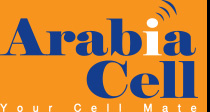 ArabiaCell