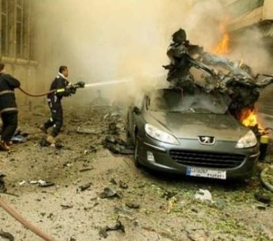 عالمي انفجار ببيروت 103770_12_1373357774