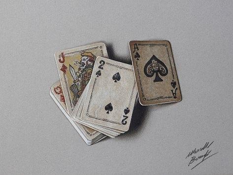 فنان إيطالي يبدع برسم لوحات ثلاثية الأبعاد 108224_8_1379418987.jpg