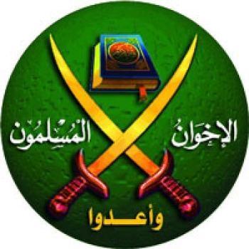 خبرني    نبض الشارع  الإخوان من أراد الإصلاح يأتي من الباب