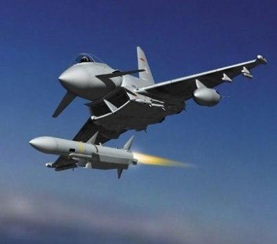 نشر الطائرات الفرنسية بالأردن الخميس