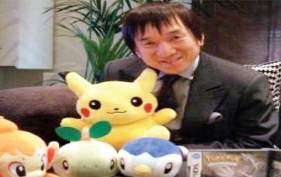 مخترع لعبة بوكيمون مصاب بالتوحد 170319_27_1469219985.jpg