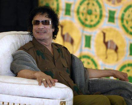 .سجل حضورك ... بصورة تعز عليك ... للبطل الشهيد القائد معمر القذافي - صفحة 4 41843_38544
