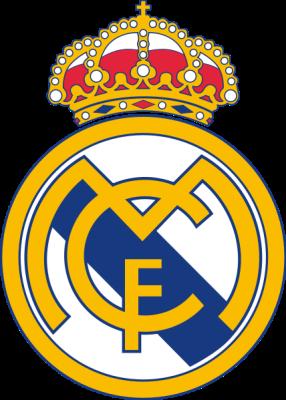 شاهد مباراة ريال مدريد ملقا - بث مباشر الجزيرة الرياضية