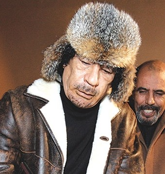 هل تعلم لماذا اختر القذافي في خطابه الجرذان والقمل  ... 50426_46643