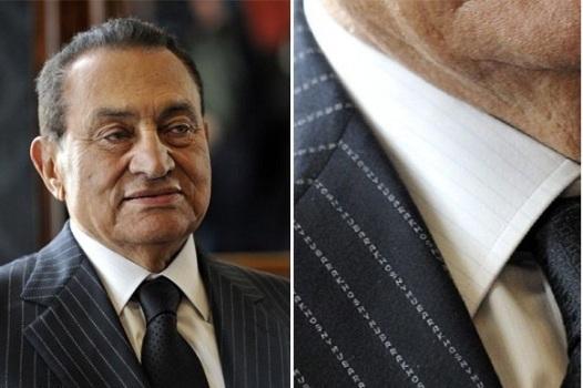 بدلة الرئيس حسني مبارك , وبدلة الخليفه عمر بن الخطاب 51238_47409.jpg
