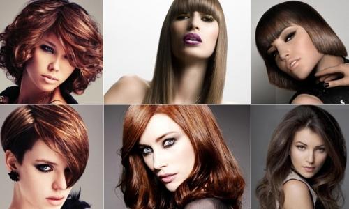 أحدث ألوان الشعر لعام 2011 52399_48514