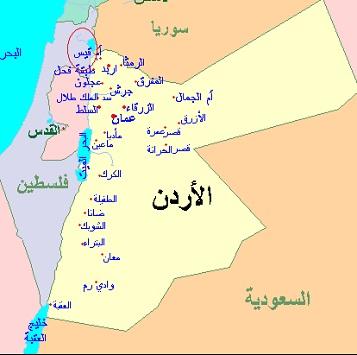 ذكرى استقلال ( المملكة الاردنية الهاشمية ) السبعون .....بالصور 76894_1_1338904589.j