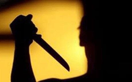 الأمن يوضح حادثة اعتداء الحسين