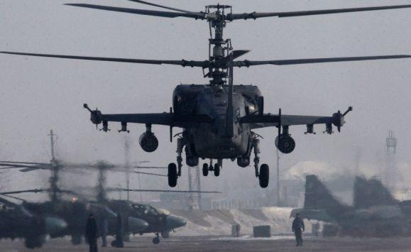 تحطم طائرة عسكرية إسرائيلية
