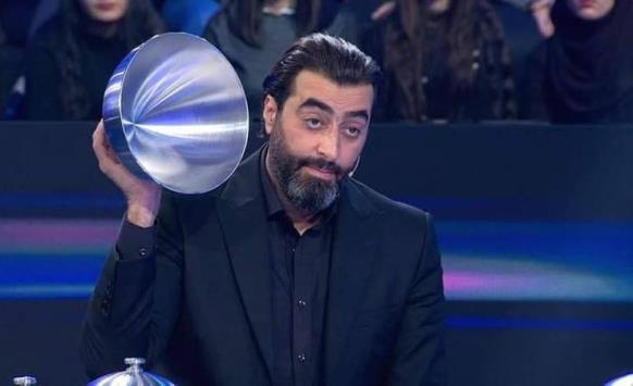 رنا الحريري تفضح كواليس برنامج أكلناها