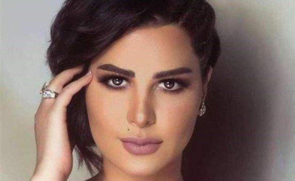 شمس الكويتية تدافع عن نسرين طافش