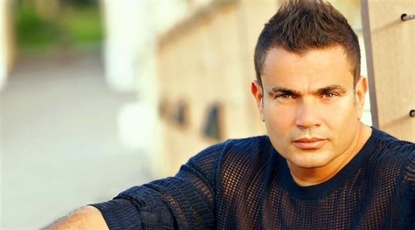عمرو دياب يتصالح مع روتانا