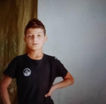 الاحتلال يعتقل طفلا عمره 9 سنوات