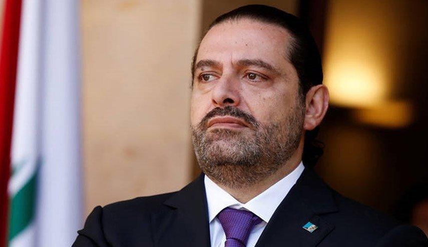 قرارات مرتقبة في لبنان