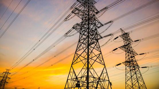 العراق يوافق على الربط الكهربائي مع الأردن
