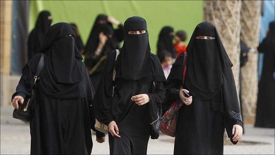 النيابة السعودية تنتصر لمطلقة ظلمها أهلها