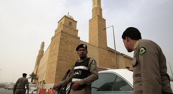 طالب سعودي يقتل زميله طعنا