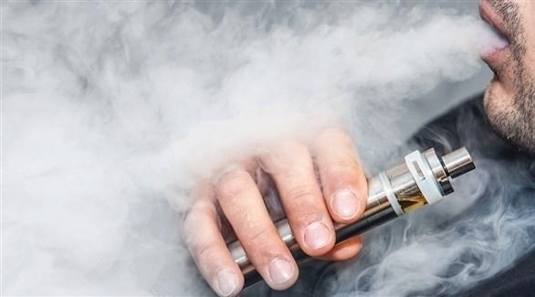 47 وفاة في أميركا بالسجائر الإلكترونية