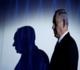 لائحة اتهام ضد نتنياهو خلال أيام