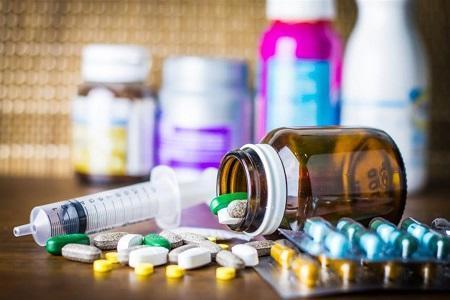 زجاجة دواء ذكية تعمل على تذكير المرضى بموعد دوائهم