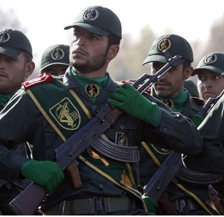 إسرائيل: قد نقصف إيران