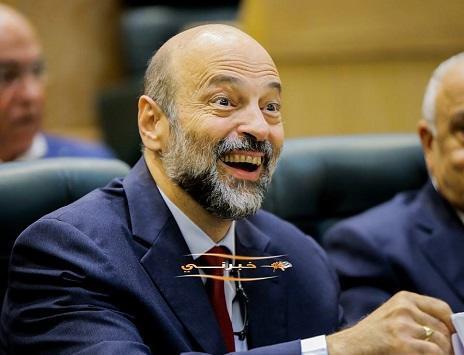 الحكومة منحت إعفاءات جمركية بـ1.098 مليار