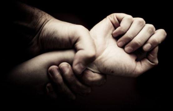 تخصيص 75 قاضيا للنظر بقضايا العنف الأسري
