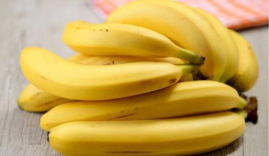 الموز ينهي حياة صبي مصري