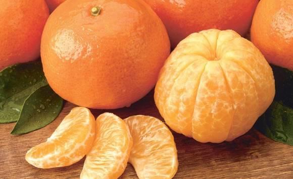 اليوسفي.. أقوى فاكهة لزيادة المناعة