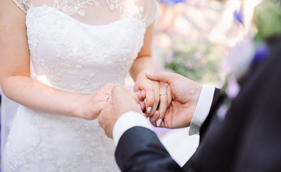 خلطة سحرية لتبييض جسم العروس خلال أيام
