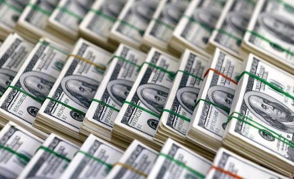5.4 مليار دولار عائدات الدخل السياحي منذ مطلع العام