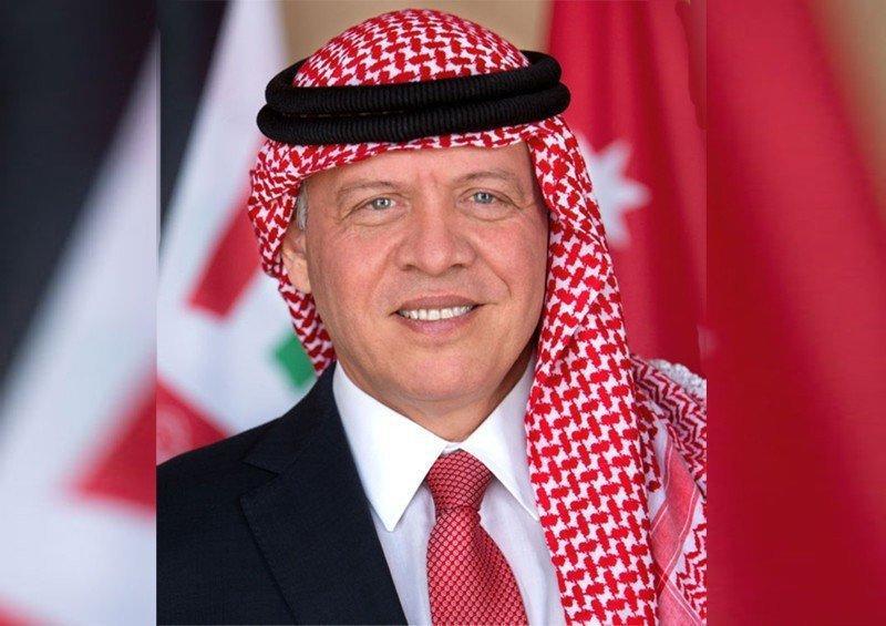 الملك يهنئ الرئيس الجزائري المنتخب