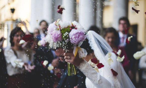 حقيقة زواج أحمد السعدني من ندى موسى