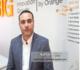 برنامج BIG من Orange انطلاقة نجاح المشاريع