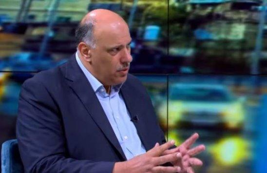 الناصر: نظام الخدمة المدنية عالج عدة إشكالات