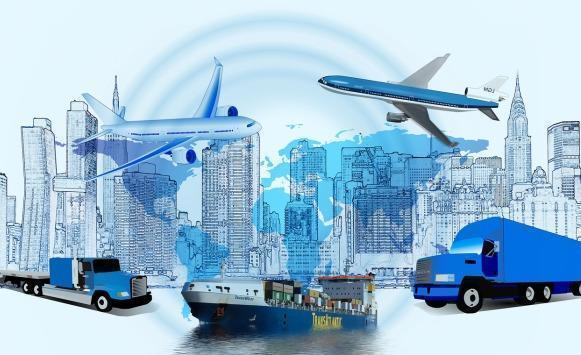 منصة معلومات للمتطلبات الفنية اللازمة للتصدير