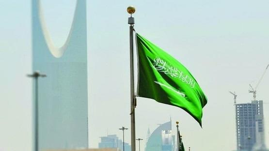 الأجر بالساعة.. السعودية تطلق نظام عمل جديد