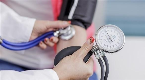 7 طرق لتخفيف التوتر وخفض ضغط الدم