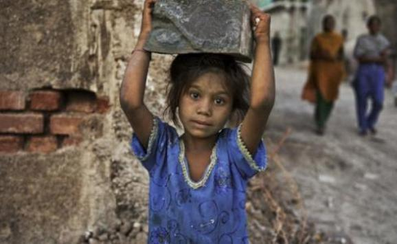 أطفال اليمن الأكثر موتا وبؤسا بالعالم