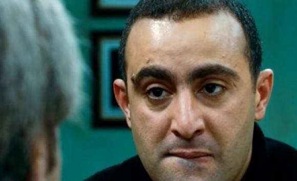 أحمد السقا يكشف عن نتائج فحص كورونا له ولزوجته