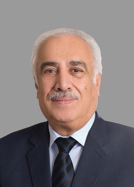 عمان العربية: 79 رسالة ماجستير نوقشت عن بعد هذا الفصل