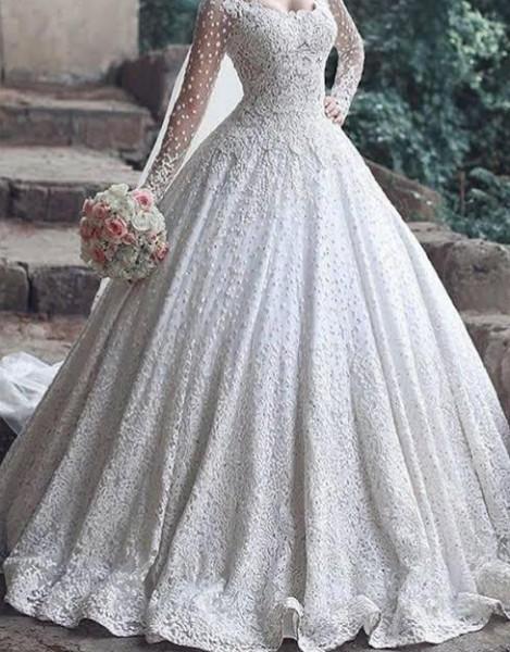 الزرقاء ..التحقيق بوفاة فتاة قبل زفافها بيوم