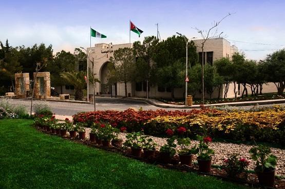 جامعة البترا تفند تقرير صحيفة الغارديان بأن الأردن الأول عالميًا بنسبة المدخنين