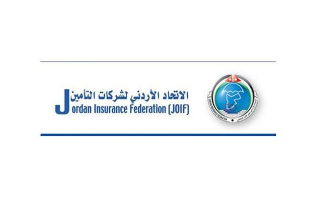 5ر144 مليون دينار تعويضات قطاع التأمين