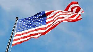 امريكا : مقتل شخصين وإصابة 8