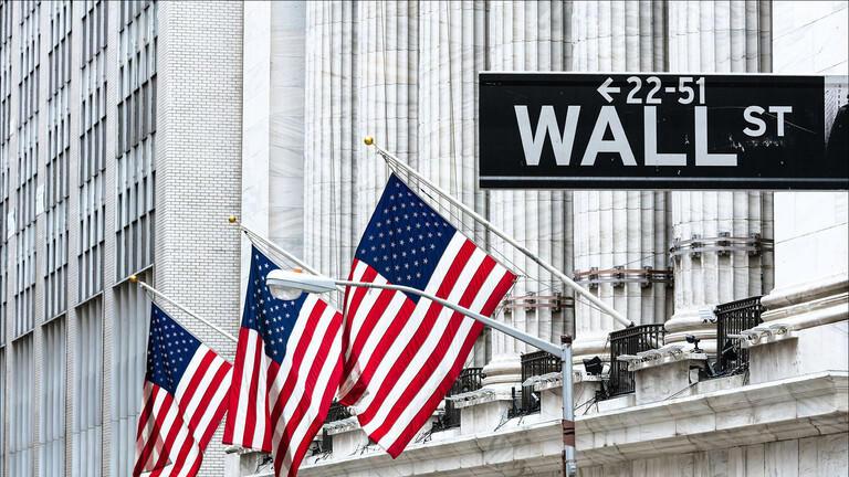 أميركا تتجه نحو كارثة تهدد بتلاشي الطبقة الوسطى