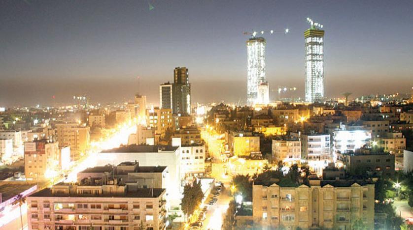 موافقات لـ140 مستثمرا أجنبيا للعودة إلى الأردن