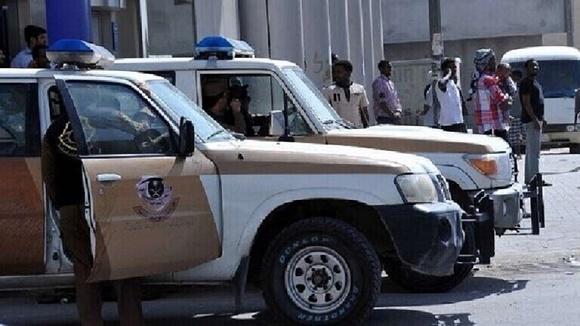 السعودية: القبض على وافد بحوزته مبالغ ضخمة - فيديو