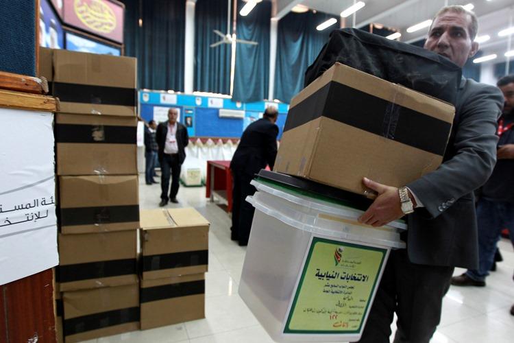 تحديات مجابهة المال الفاسد بالانتخابات في الأردن
